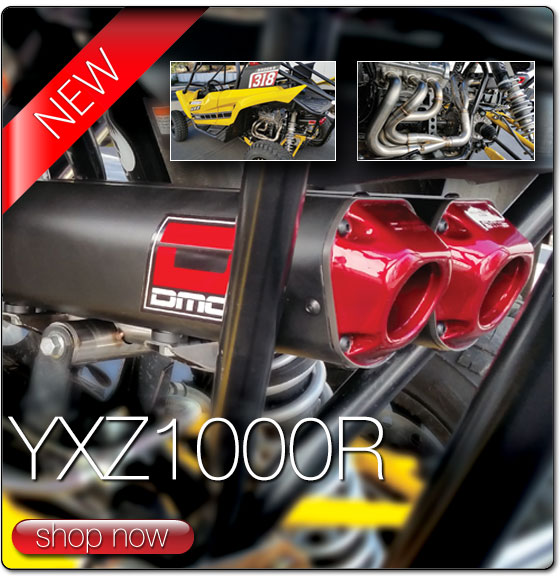 dmc online store