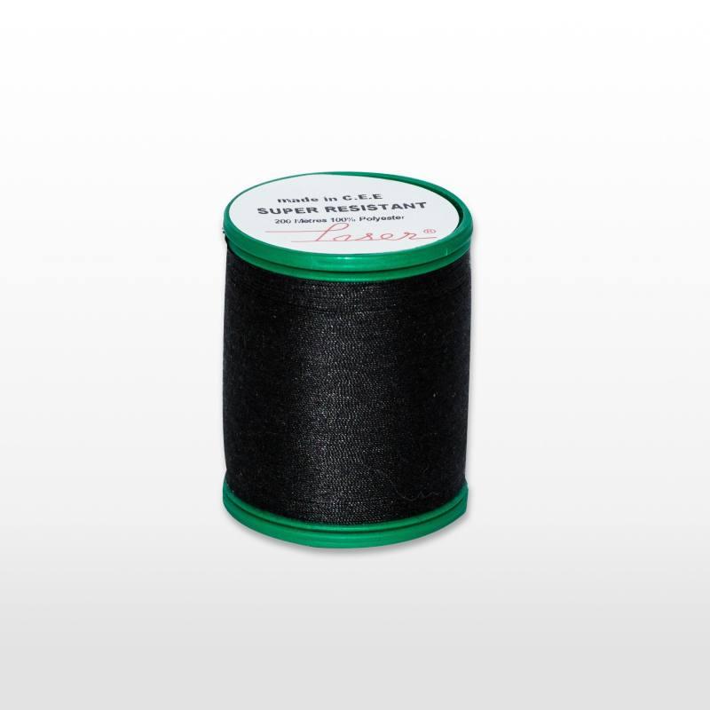 fil a coudre resistant