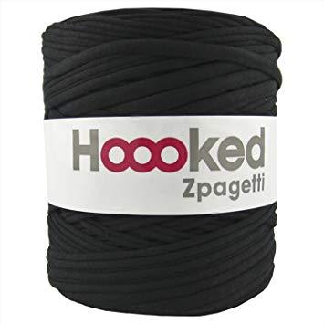 zpagetti hooked dmc